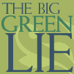 the big green lie