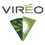 vireovision.com
